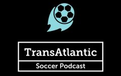 TransAtlantic Soccer Podcast: Hrefna Petursdottir on life as an international student athlete