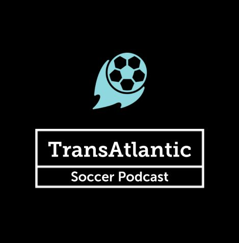 TransAtlantic Soccer Podcast: Manchester City and Jose Mourinho