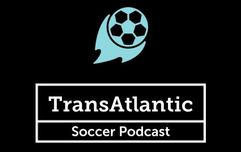 TransAtlantic Soccer Podcast: Bulgaria vs. England and racism in soccer