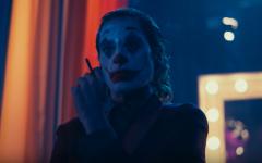 """""""Joker"""" in review: Masterpiece or Mockery?"""