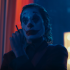 """Joker"" in review: Masterpiece or Mockery?"