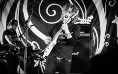 """Opeth continue to find mainstream success with """"In Cauda Venenum"""""""