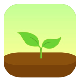 App of the week for college students: Forest App - Stay Focused