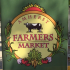 Amherst Farmer's Market features an array of local business and art