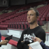 UMass Basketball: Matt McCall readies young team for new season