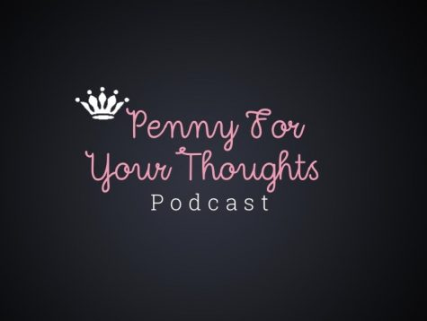 Penny For Your Thoughts: Mental health, Victorious and billionaires