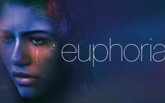 """HBO's """"Euphoria"""" does everything right when it comes to costume design"""