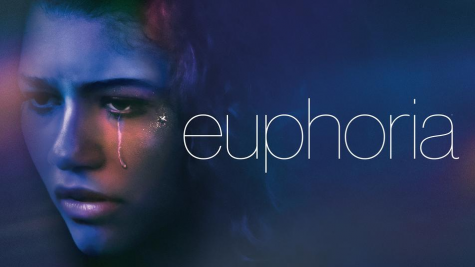 "HBO's ""Euphoria"" does everything right when it comes to costume design"