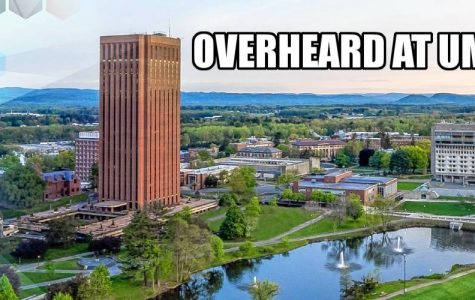 (Photo courtesy of Overheard at UMass)