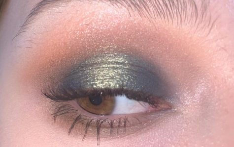 Five looks to try using the Jeffree Star X Shane Dawson Conspiracy Palette