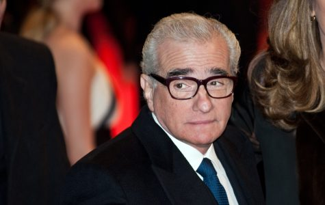The Scorsese and Marvel debate: What defines cinema?