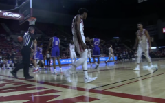Freshman T.J. Weeks stars in UMass Basketball opener