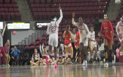 Women's Basketball: UMass dominates Hartford for second win