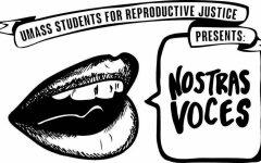 Nostras Voces begins planning for 2020 show