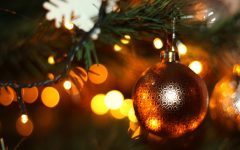 Tips and tricks for a more sustainable holiday season