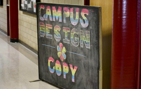 Meet Campus Design & Copy: A student co-op that is more than just printing