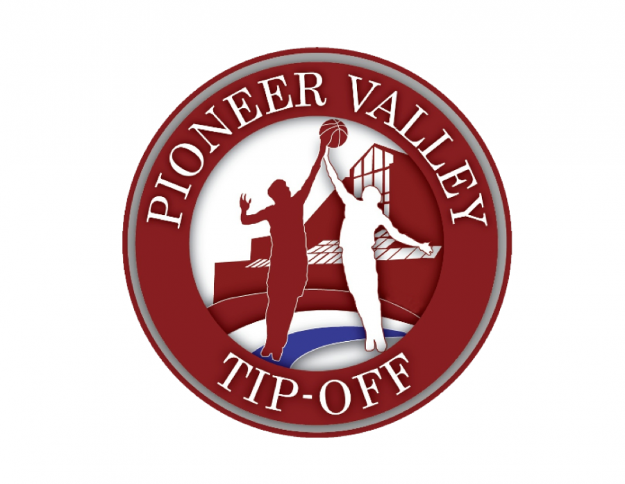 Pioneer+Valley+Tip-Off+returns+to+the+Curry+Hicks+Cage