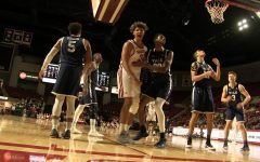 Basketball Highlights: UMass falls to Yale in overtime