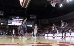 Basketball Highlights: UMass beats La Salle for first A-10 win