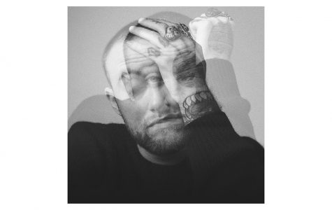 "Mac Miller's ""Circles"" is a melancholy masterpiece"