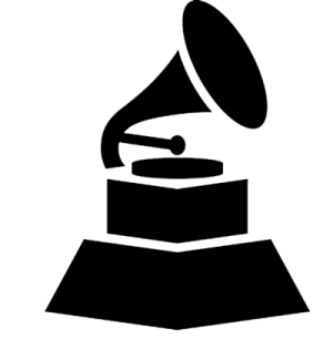The Good, The Bad and the Heartbreaking of the Grammys 2020