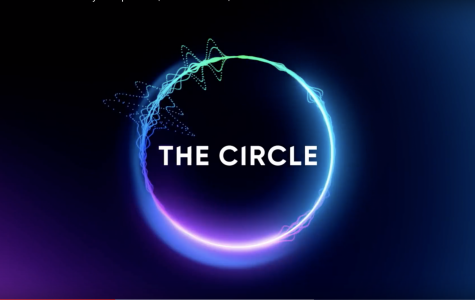 """""""The Circle"""" takes catfishing to a whole new level"""