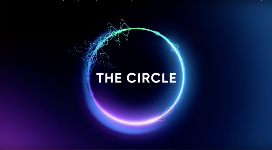 The Circle takes catfishing to a whole new level