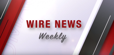 Wire News Weekly - 3.1.20