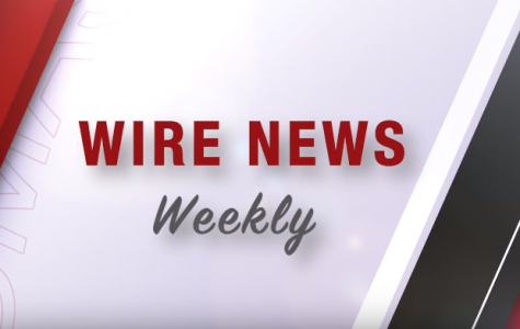 Wire News Weekly - 2.9.20