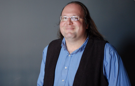 Former MIT Civic Media Lab director Ethan Zuckerman proposes an innovative solution