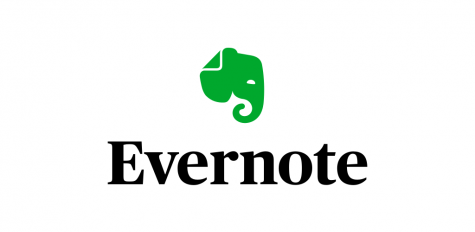 App of the week: Evernote