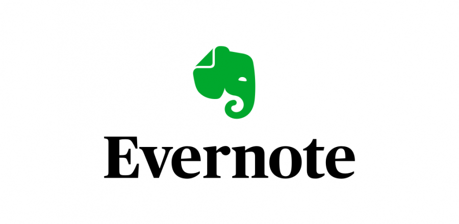 App+of+the+week%3A+Evernote