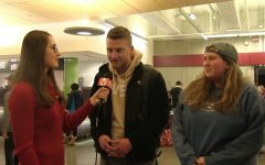 Ask UMass – Valentine's Day