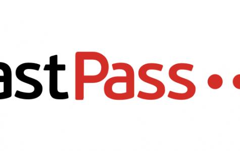 App of the week: LastPass