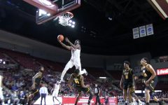 Basketball Highlights: UMass keeps win streak alive against VCU