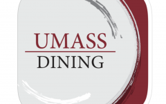 App of the week: UMass Dining app