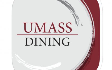 App of the week: UMass Dining app