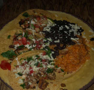 Authentic experience at Mission Cantina: A restaurant review