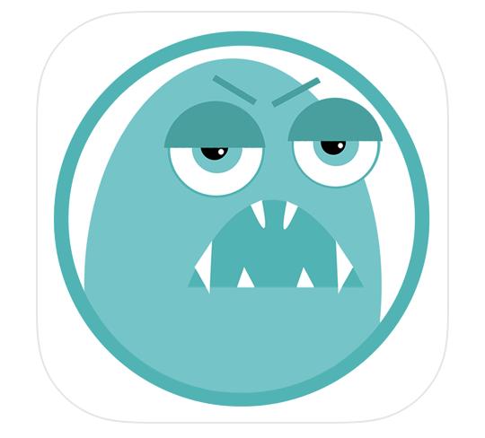 (Screenshot of Rootd / App Store)