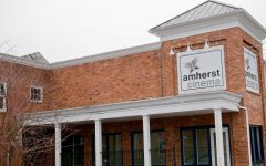 Why you should check out Amherst Cinema