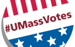 How to vote in the primaries from UMass Amherst
