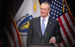 COVID-19 Updates: Massachusetts implements new precautions