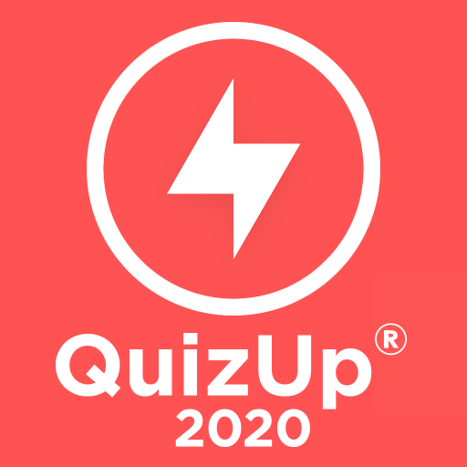 App of the week: QuizUp