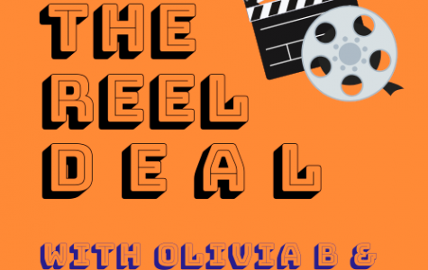 "The Reel Deal: ""Parasite"""