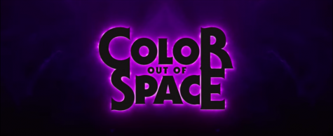Color Out of Space Trailer/Screenshot from YouTube