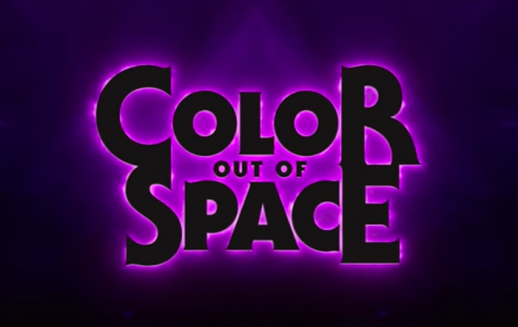 """Color Out Of Space"" delivers more than just Nic Cage"