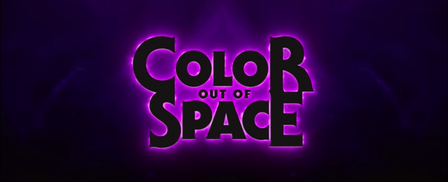 Color+Out+of+Space+Trailer%2FScreenshot+from+YouTube