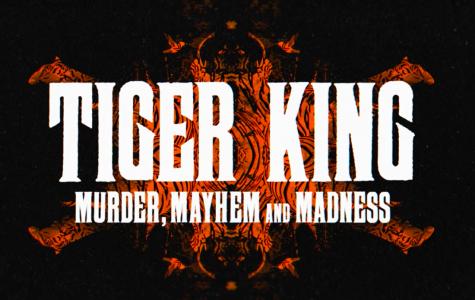 Tiger King Trailer/Netflix