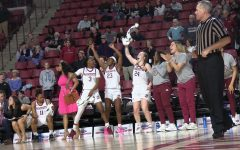 Women's Highlights: UMass gets big win over St. Bonaventure and advances to Quarterfinals