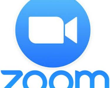 Making the most of remote learning: How to Zoom